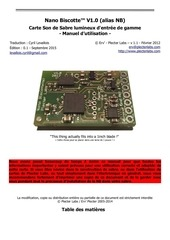 nanobiscottev101   fr