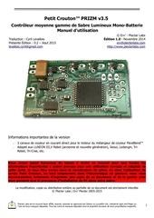 Fichier PDF petitcrouton prizmv35   fr