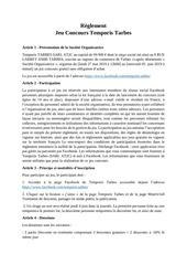 reglement jeu pdf new