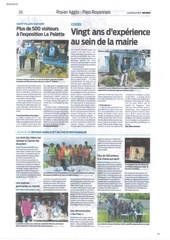 article opep1 sud ouest 20190429