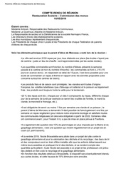 Fichier PDF compte rendu reunion mairierestauration scolaire16052019