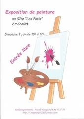 Fichier PDF exposition de peinture   dimanche 2 juin 2019
