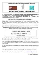 Fichier PDF flyer06 mai 2019