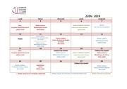 Fichier PDF planning juin 2019