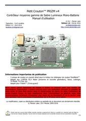 Fichier PDF prizmv40   fr