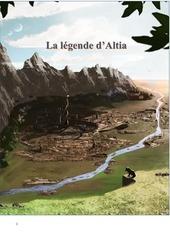 la legende daltia version 10 version finale 4   illustre pdf