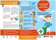 voyageravecdesmedicaments