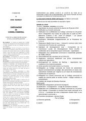 conseildu13fvrier20191