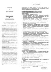 conseildu25avril2019