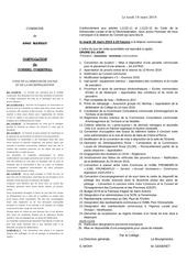 conseildu26mars2019