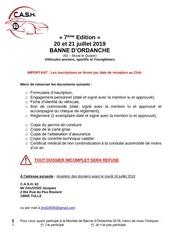dossier inscription banne dordanche 2019 1