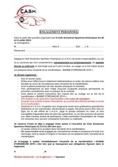Dossier inscription Banne d'Ordanche 2019 (1).pdf - page 6/10