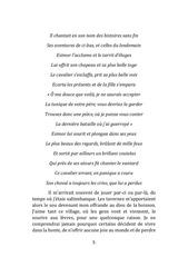 Journal De Cole Le Voyageur Par Rodolphe Johansson Fichier Pdf