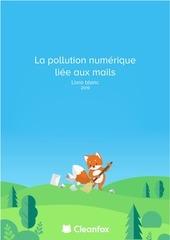 pollutionnumeriquelieeauxmailslivreblanccleanfox 1
