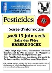 soiree pesticidesa4