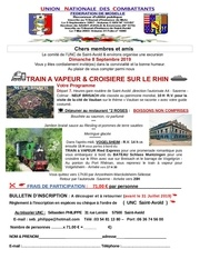 train vapeur rhin  2019 word