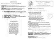 feuille de messe du dimanche 02 juin 19   pdf