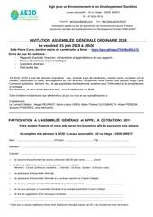 invitation ag  ae2d  21 juin 2019