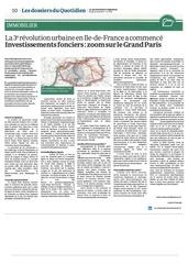 qdm n 9752 article investissement grand paris