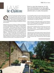 chateau de charbognemaisonjardin