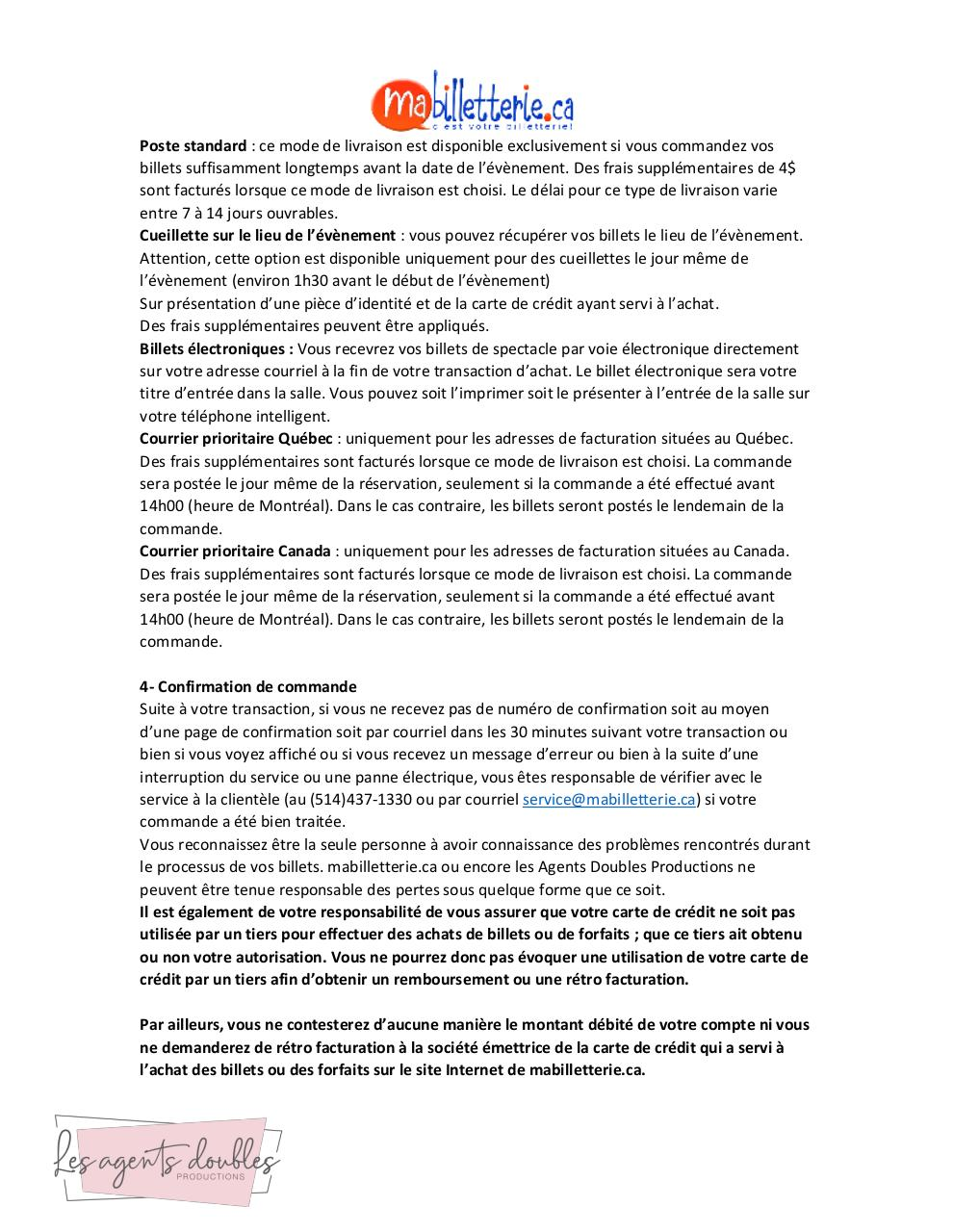 Aperçu du document Condition_de_vente_mabilletterie_14052019.pdf - page 2/5
