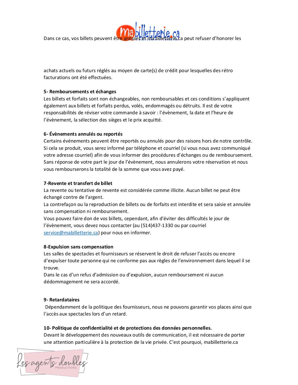 Aperçu du document Condition_de_vente_mabilletterie_14052019.pdf - page 3/5