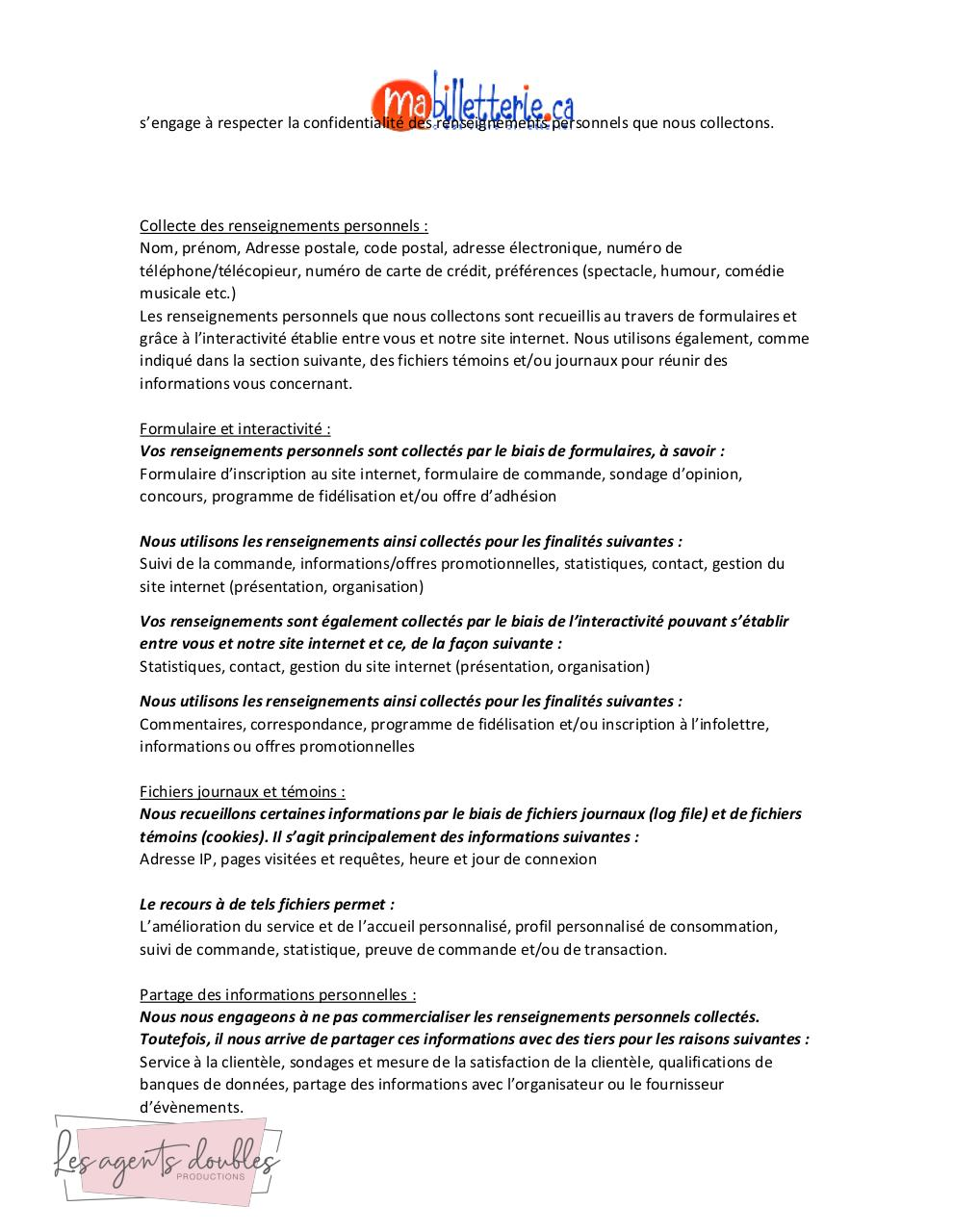 Aperçu du document Condition_de_vente_mabilletterie_14052019.pdf - page 4/5