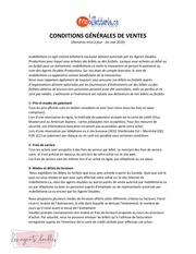 conditiondeventemabilletterie14052019
