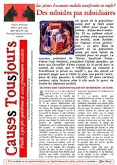 newsletter2123