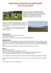 newest 16e85 681be Stage Carmen BENNET PDF par Myriam COUMENAY - Fichier PDF