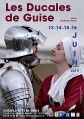 document accueil troupes ducales 2019 1