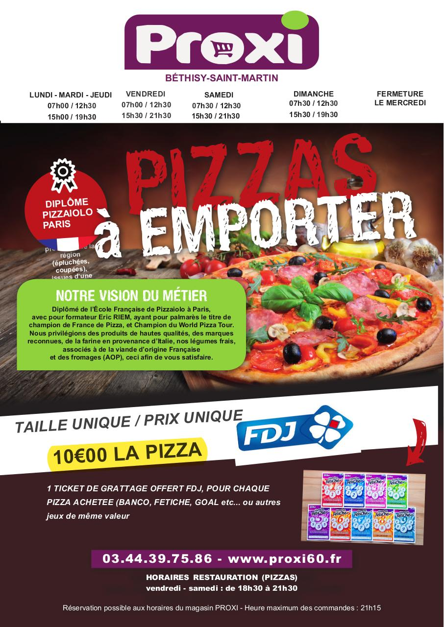 flyer pizza 31.pdf - page 1/3