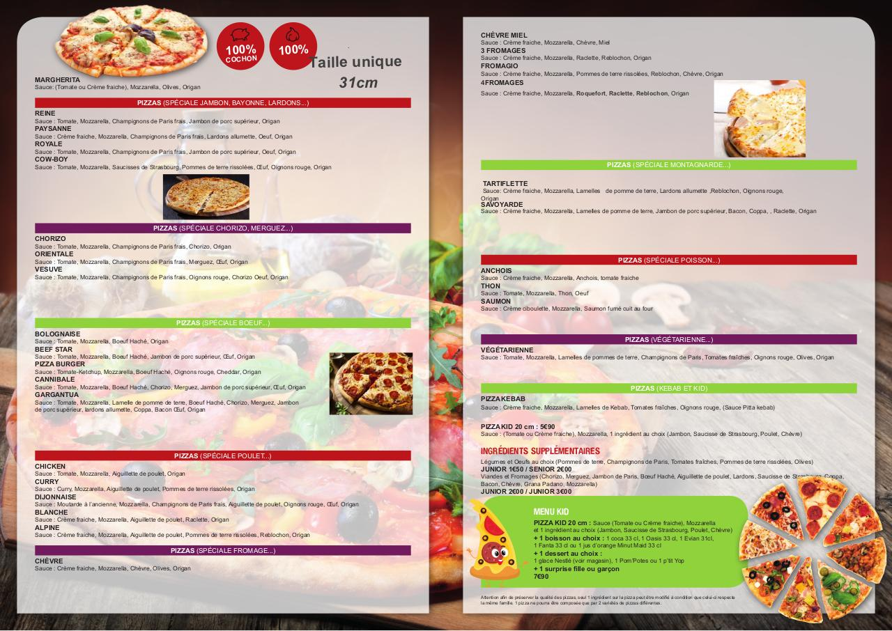 flyer pizza 31.pdf - page 2/3