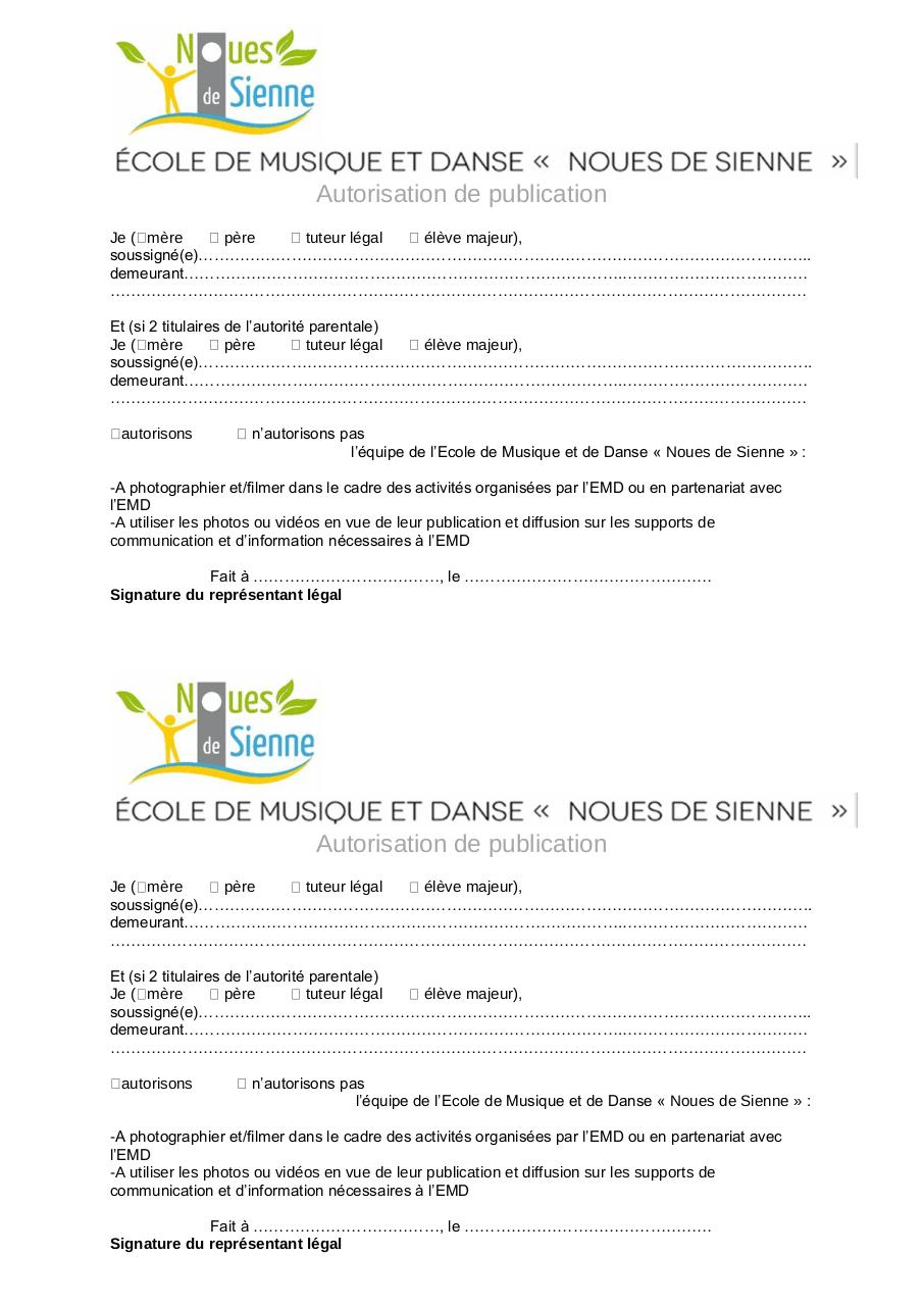 Aperçu du document auto_publication.pdf - page 1/1
