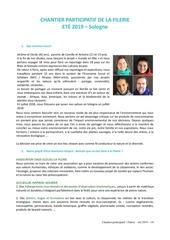 chantier participatif v3