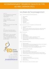 Fichier PDF accompagnement vers la certification