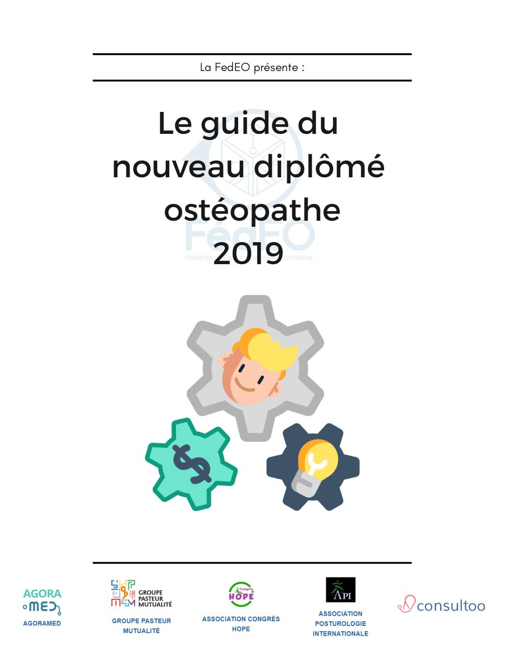 Copie-de-guide2.pdf - page 1/16