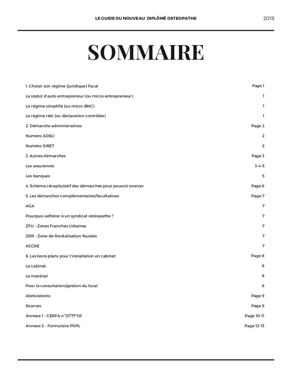 Copie-de-guide2.pdf - page 2/16