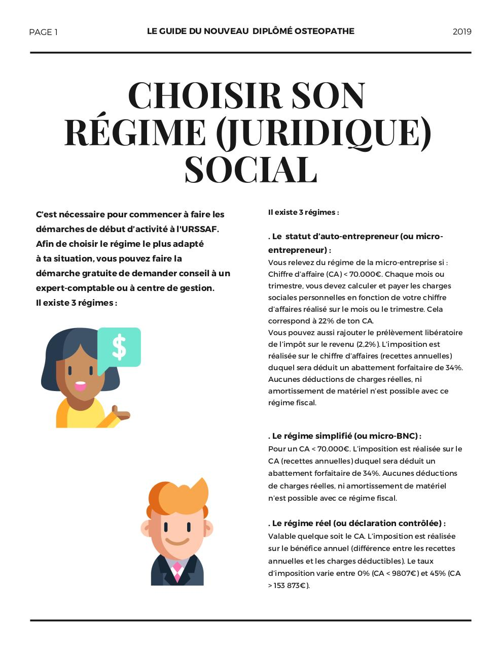 Copie-de-guide2.pdf - page 3/16