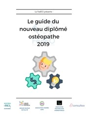 Fichier PDF copie de guide2