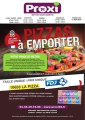 flyer pizza 31