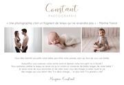 constantphotographietarifs