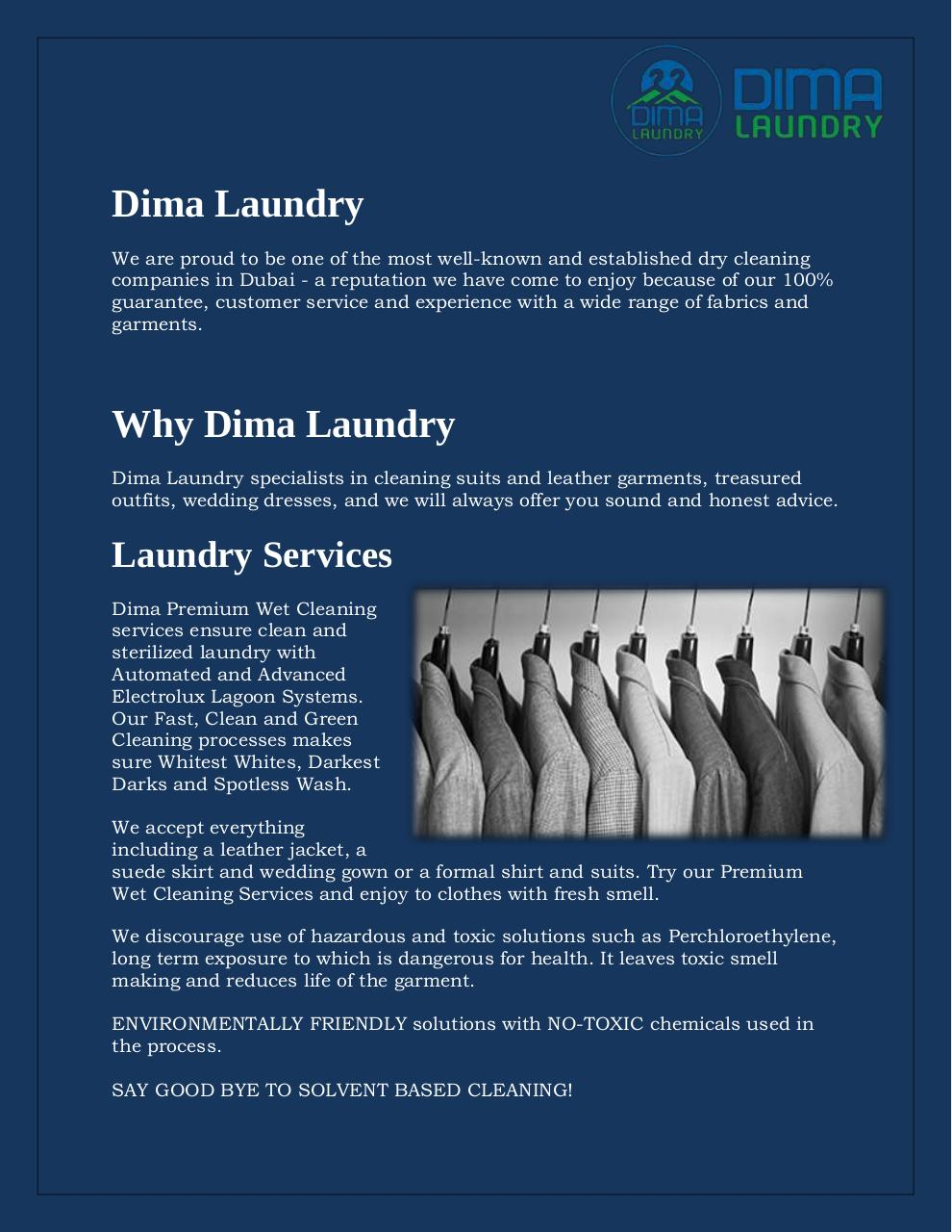 Dry Cleaning Near Me.pdf - page 1/2