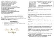 feuille de messe du dimanche 16 juin  copiepdf ok