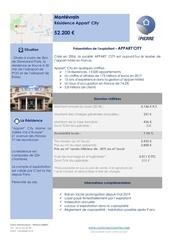 Fichier PDF fiche ventemontevrainca