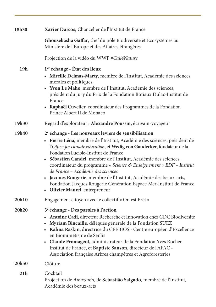 Aperçu du document Paroles de Fondations-17 juin_PROGRAMME_INF.pdf - page 2/3
