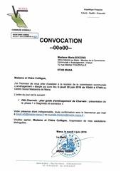 Fichier PDF 2 convoc revision general plu 18 et 20 juin 2019