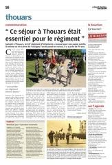 24e ri thouars