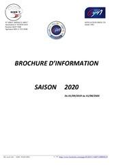 brochure 2019  2020rectif