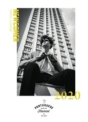 Fichier PDF catalogue ss20  print version